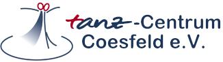 Tanz-Centrum-Coesfeld